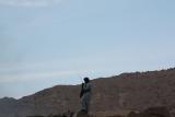 baloch-rebels15