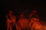 baloch-rebels16