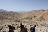 baloch-rebels4