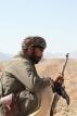 baloch-rebels6
