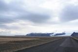 iceland15