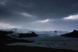 iceland17
