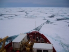 northwest-passage15